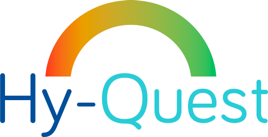 Logo-Hy-Quest.png